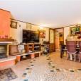 foto 8 - Olgiate Olona villa singola in zona residenziale a Varese in Vendita