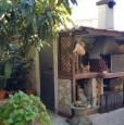 foto 7 - Olgiate Olona villa singola in zona residenziale a Varese in Vendita