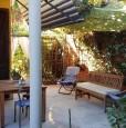 foto 6 - Olgiate Olona villa singola in zona residenziale a Varese in Vendita