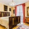 foto 5 - Olgiate Olona villa singola in zona residenziale a Varese in Vendita