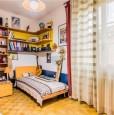 foto 4 - Olgiate Olona villa singola in zona residenziale a Varese in Vendita