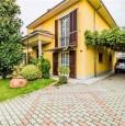 foto 2 - Olgiate Olona villa singola in zona residenziale a Varese in Vendita