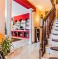 foto 1 - Olgiate Olona villa singola in zona residenziale a Varese in Vendita
