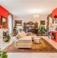 foto 0 - Olgiate Olona villa singola in zona residenziale a Varese in Vendita