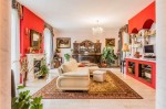 Annuncio vendita Olgiate Olona villa singola in zona residenziale