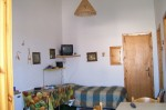 Annuncio vendita San Nicola Arcella località Chianette appartamento