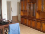 Annuncio affitto Como appartamento in casa storica