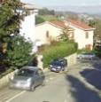 foto 9 - Figline Valdarno da privato terratetto a schiera a Firenze in Vendita