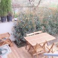 foto 8 - Figline Valdarno da privato terratetto a schiera a Firenze in Vendita