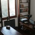 foto 7 - Figline Valdarno da privato terratetto a schiera a Firenze in Vendita