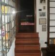 foto 6 - Figline Valdarno da privato terratetto a schiera a Firenze in Vendita