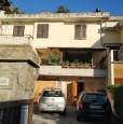 foto 0 - Figline Valdarno da privato terratetto a schiera a Firenze in Vendita