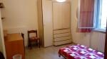 Annuncio affitto Chieti camere singole arredate