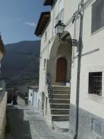Annuncio vendita Santa Maria del Ponte unità immobiliare