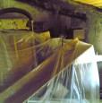 foto 3 - Tione degli Abruzzi rustico a L'Aquila in Vendita