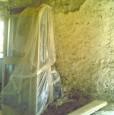 foto 1 - Tione degli Abruzzi rustico a L'Aquila in Vendita