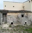 foto 0 - Tione degli Abruzzi rustico a L'Aquila in Vendita