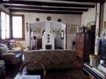 Annuncio vendita Casa singola a Vascon di Carbonera