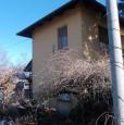 foto 3 - Ceretto di Carignano casa a Torino in Vendita
