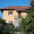 foto 0 - Ceretto di Carignano casa a Torino in Vendita
