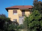 Annuncio vendita Ceretto di Carignano casa