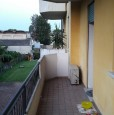 foto 6 - A Grantorto appartamento a Padova in Vendita
