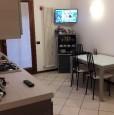 foto 4 - A Grantorto appartamento a Padova in Vendita