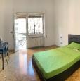 foto 0 - Roma zona Subaugusta stanze a Roma in Affitto