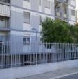 foto 4 - Brindisi appartamento di recente ristrutturazione a Brindisi in Vendita