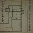 foto 1 - Brindisi appartamento di recente ristrutturazione a Brindisi in Vendita