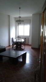 Annuncio vendita Brindisi appartamento di recente ristrutturazione
