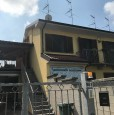 foto 8 - Mortara città appartamento in villa a Pavia in Vendita