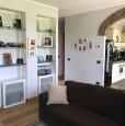 foto 7 - Mortara città appartamento in villa a Pavia in Vendita