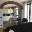 foto 1 - Mortara città appartamento in villa a Pavia in Vendita
