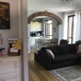 foto 0 - Mortara città appartamento in villa a Pavia in Vendita