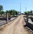 foto 10 - Ceglie Messapica terreno con rustico a Brindisi in Vendita