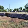 foto 9 - Ceglie Messapica terreno con rustico a Brindisi in Vendita