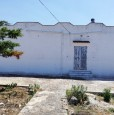 foto 7 - Ceglie Messapica terreno con rustico a Brindisi in Vendita