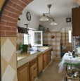 foto 14 - Anzio villa a Roma in Vendita
