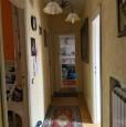 foto 11 - Anzio villa a Roma in Vendita