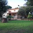foto 7 - Anzio villa a Roma in Vendita