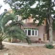 foto 4 - Anzio villa a Roma in Vendita