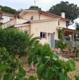 foto 2 - Anzio villa a Roma in Vendita