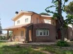 Annuncio vendita Anzio villa