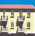 foto 0 - Cigognola appartamento in casa colonica a Pavia in Vendita