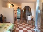 Annuncio vendita Trentino Val di Sole Marilleva 1400 appartamento