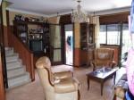 Annuncio vendita Roma villa in zona Vallefiorita