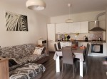 Annuncio vendita Agliana appartamento