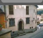 Annuncio vendita In Garfagnana a Molazzana appartamento