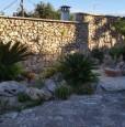 foto 7 - Santa Maria al Bagno Nardò a Lecce in Affitto